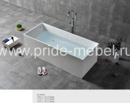 ванна (15.1)