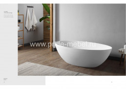 ванна (16)