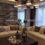 Мебель из Китая в Санкт-Петербурге