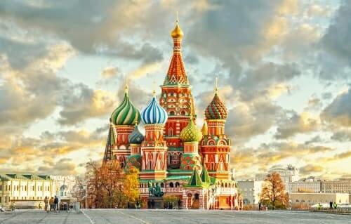 Мебельный тур в Китай из Москвы