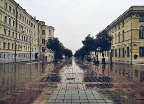 Мебельные туры в Китай из Оренбурга