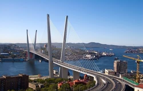 Мебельные туры из Владивостока в Китай