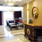 Мебель из Китае в Туле (1)
