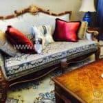 Мебель из Китае в Туле (5)