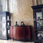 Мебель из Китая в Астрахани