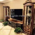 Мебель из Китая в Перми (1)