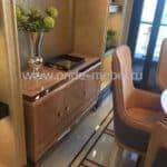 Мебель из Китая в Тюмени (9)
