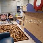 Фото мебели из Китая в Крыму