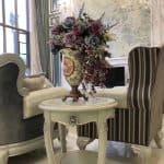 фото мебели из мебельного тура