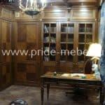 Мебель из Китая в Питере