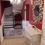 Мебель из Китая в Воронеже