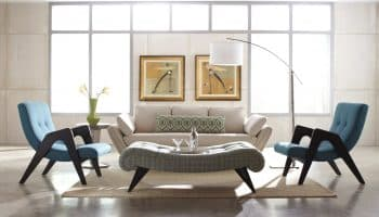 мебель модерн из Китая 2