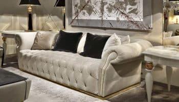 мебель неоклассика из Китая 2