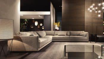 Современная мебель из Китая 2