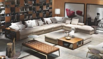 Современная мебель из Китая