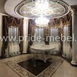 мебель из Китая в Курске